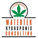 Watertek
